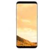 Смартфон Samsung Galaxy S8+, желтый топаз, купить за 44 800руб.