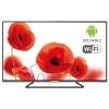 Телевизор Telefunken  TF-LED32S39T2S, купить за 12 660руб.