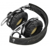 Sennheiser Momentum On-Ear Wireless (M2 OEBT), черная, купить за 17 700 руб.