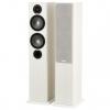 Акустическая система Monitor Audio Bronze 5, белая, купить за 52 740руб.