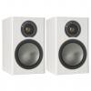 Акустическая система Monitor Audio Bronze 1, белая, купить за 27 570руб.