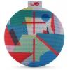 Портативная акустика Logitech UE Roll 2, разноцветная, купить за 34 180руб.