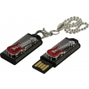 Usb-флешка Iconik MT-Guitarr (8 Gb, USB 2.0), купить за 910 руб.