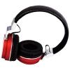 Marvo HB-020, черно-красная, купить за 1 310руб.
