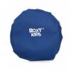 Аксессуар к коляске Чехлы на колёса Roxy-Kids 37602 (4 шт), купить за 385руб.