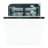 Посудомоечная машина Gorenje GV66260 (встраиваемая), купить за 36 420руб.
