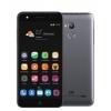Смартфон ZTE Blade V7 Lite 2/16Gb, серый, купить за 5 475руб.
