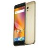 Смартфон ZTE Blade V7 Lite 2/16Gb, золотистый, купить за 6 570руб.