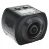 Видеокамера Digicare OneCam 360, черная, купить за 57 010руб.