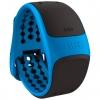 Фитнес-браслет Mio Velo (Large), синий, купить за 8 490руб.