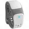 Фитнес-браслет Mio Link Small-Medium, белый, купить за 6 990руб.