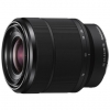 Объектив Sony 28-70mm f/3.5-5.6 OSS SEL-2870 (универсальный), купить за 28 990руб.