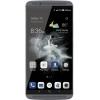 Смартфон ZTE Axon 7 64Gb, серый, купить за 39 090руб.