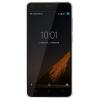 Смартфон Haier T51 1/8Gb, белый, купить за 3 655руб.