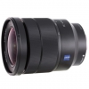 Объектив Sony Carl Zeiss Vario-Tessar T* FE 16-35mm f/4 ZA OSS (SEL1635Z), купить за 99 900руб.