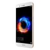 Смартфон Huawei Honor 8 Pro 64Gb золотистый, купить за 31 700руб.