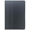 IT Baggage ITLN3A102-1, для Lenovo IdeaTab 3 Business X70F, чёрный, купить за 1 125руб.