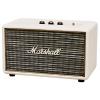 Портативная акустика Marshall Acton BT Cream, купить за 13 980руб.