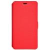 Чехол для смартфона Prime book T-P-XR3S-05, для Xiaomi Redmi 3 S / Pro, красный, купить за 490руб.