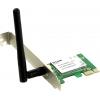 D-Link DWA-525/B1A (PCI-E — 802.11n), купить за 870руб.