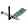 Адаптер wi-fi D-Link DWA-525/10/A2B (PCI — 802.11n, OEM), 10 штук, купить за 6165руб.