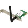 Адаптер wi-fi D-Link DWA-525/B1 (PCI-E — 802.11n, OEM), купить за 580руб.