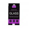 Защитное стекло для смартфона Ainy для Samsung Galaxy S8 Full Screen Cover 3D синее, купить за 620руб.