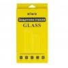 Защитное стекло для смартфона Aiwo для Xiaomi Redmi 4x Full Screen золотое, купить за 280руб.