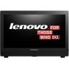 Моноблок Lenovo S20-00 Black J2900/19,5
