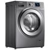 Машину стиральную Samsung WD806U2GAGD, купить за 65 090руб.