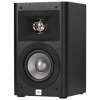 Акустическая система JBL Studio 220, чёрные, купить за 15 960руб.