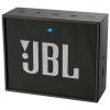 JBL GO, ������, ������ �� 1 990���.