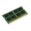 ������ ������ Geil DDR-3 SODIMM 4096Mb PC-12800 1.35v Green, ������ �� 1 620���.
