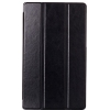 """Чехол для планшета Skinbox slim для Lenovo Yoga 2 10"""" (Цвет-черный), P-L-Yoga210-001, купить за 735руб."""