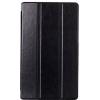 "Skinbox slim ��� Lenovo Yoga 2 10"" (����-������), P-L-Yoga210-001, ������ �� 950���."
