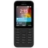 ������� ������� Nokia 215 Black, ������ �� 4 795���.