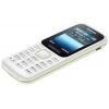 ������� ������� Samsung SM-B310E White, ������ �� 2 060���.