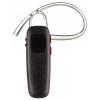 Plantronics M75 BT3.0 вкладыши для правого и левого уха черный/красный, купить за 3 205руб.