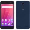 Смартфон ZTE Blade A520 2/16Gb, синий, купить за 4835руб.