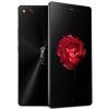 Смартфон ZTE Nubia Z9 Max 3Gb RAM, черный, купить за 13 025руб.