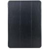 Чехол для планшета IT Baggage для Samsung Galaxy Tab S2 SM-T81x (ITSSGTS297-1) черный, купить за 1 035руб.