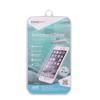 Защитное стекло для смартфона Onext 40813 для Apple iPhone 6/6s антибликовое, купить за 650руб.