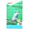 Защитное стекло для смартфона Onext 41141 для Asus ZenFone 3 Laser ZC551KL (0.33 мм), купить за 625руб.