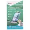 Защитное стекло для смартфона Onext 41030 для Samsung Galaxy J1 mini J105 (0.3 мм), купить за 625руб.