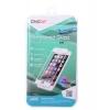 Защитное стекло для смартфона Onext 40934 для Apple iPhone 6/6s (с белой рамкой), купить за 625руб.