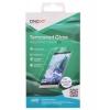 Защитное стекло для смартфона Onext 40998 для Asus Zenfone 2 Laser (ZE550KL), купить за 645руб.