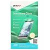 Защитное стекло для смартфона Onext 41203 для Xiaomi Mi 5s Plus (0.3 мм), купить за 595руб.