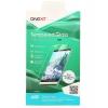 Защитное стекло для смартфона Onext 41020 для Samsung Galaxy J3 2016 (J320), купить за 585руб.