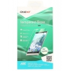 Защитное стекло для смартфона Onext 40987 для Sony Xperia Z5 Premium (0.3 мм), купить за 585руб.
