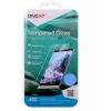 Защитное стекло для смартфона Onext 41069 для Sony Xperia XA (0.33 мм), купить за 585руб.